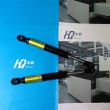 De hydraulische Staaf van de Steun voor de Deur van de Veiligheid van de Lente van het Gas van de Staaf van de Steun van Mounter van de Spaander van Sm168 Sm320 Sm321 Sm421 Sm431 Sm471 Sm481 Samsung