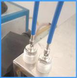 3kw de snelle het Verwarmen rf Solderende Machine van de Inductie van de Schakelaar (jlcg-3)