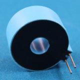 trasformatore corrente Toroidal di monofase 40A40mA