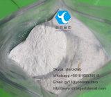 99,5 % de la poudre d'ibuprofène Painkiller CEMFA : 15687-27-1 pour l'analgésie antipyrétique Anti-Inflammatory