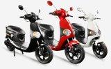 Motorino elettrico adulto di alta velocità 1000W 60V di prezzi di fabbrica/veicolo elettrico di /Electric del motociclo da vendere