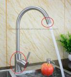 Хорошее качество кухни из нержавеющей стали Faucets холодной струей горячей воды