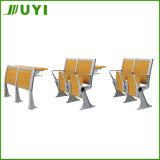 Jy-U210 Classrom Turismo cadeiras para estudantes de escolas