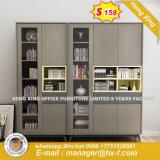 Muebles de almacenamiento de buena calidad ropa armario (HX-8NR0684)