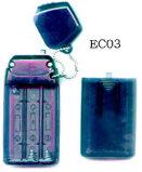 緊急の充電器EC001