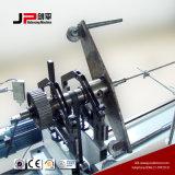 機械(PHQ-160)をねじるワイヤーのためのバランスをとる機械