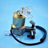 Selbstersatzteil-Luft-Aufhebung-Kompressor-Pumpe für Toyota Lexus 4runner 4891060020