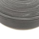 Dello Special nastro elastico della tessitura del nastro tessuto poliestere accessorio dell'indumento ampiamente