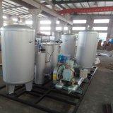 L'état neuf et d'azote azote PSA d'utilisation de la machine avec le haut de la qualité et prix bon marché