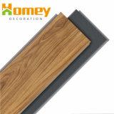 Innenverbrauch und einfacher Farben-Oberflächenbehandlung Belüftung-Fußboden