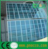 Het Dak Carport van het Polycarbonaat van het Frame van de Legering van Aluminuim/de Tent van de Luifel/van de Garage