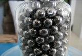 """3/32 """" di sfera d'acciaio asciutta molle delle sfere 2.381mm del acciaio al carbonio con G1000"""