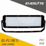 Everlite 400W LED Flutlicht 120lm/W