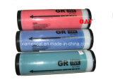 Neues kompatibles GR färben Maschinen-Tinten-Kassette