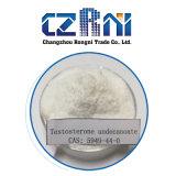 Hersteller-Einspritzung-Muskel-Wachstum Steriod Aufhebung Sustanon