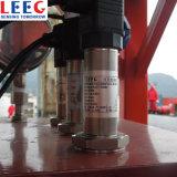 0-1800mmh2o圧抵抗ケイ素圧力送信機圧力センサー