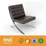 وقت فراغ كرسي تثبيت برشلونة كرسي تثبيت [ك05]