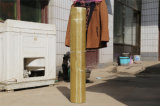 銅線ファブリック中国の平野によって編まれる金網の最もよい販売を保護しているEmf