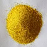 Chloride van het Poly-aluminium PAC van 28% het Gele voor de Behandeling van het Water, het Proces van de Productie van het Chloride van het Poly-aluminium