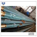 моторы Downhole высокого качества 5lz95X7.0 для инструментов нефтянного месторождения Drilling