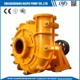 L'assèchement de l'exploitation minière de la pompe centrifuge