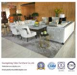 Современный отель Мебель для гостиной (DR-01)
