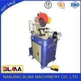 Автомат для резки пробки круглой пилы Mc-275A стальной/автомат для резки стальной трубы