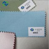 Resistente a altas temperaturas e cortinas de fibra de vidro revestida a PTFE