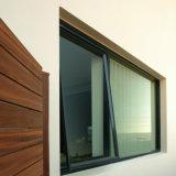 Di alluminio scegliere Windows di vetro appeso da vendere