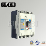 S160-Scf MCCB