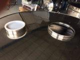 Imiter Artificia 1800mm de diamètre de la grille de vibration de rotation pour les particules de plastique