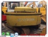 Excavatrice utilisée de Sumitomo Sh160 d'excavatrices de Sumitomo petite à vendre