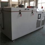 - 80~ Ijskast GY-80A16n van de Graad van -10 de Industriële Cryogene