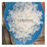 Utilização Comercial Cbfi Nugget máquina de gelo