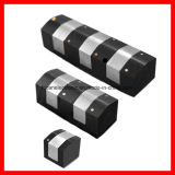 Focan 1mm Magnetic Head, Mini Magnetic Head and Smallest Magnetic Head