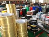CNC Mutil de Buigende Machine van de Brief van het Kanaal van de Functie voor het Aluminium van het Staal