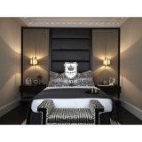 스코틀란드 판매 계약 호텔 프로젝트 가구를 위한 파이브 스타 W 호텔 침실 가구