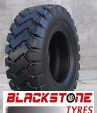 Fester OTR Reifen 40/65-39 26.5-25 des Exkavator-Ladevorrichtungs-Gabelstapler-
