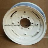Cerchione agricolo 6X15 6.00X15 per il pneumatico del trattore