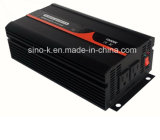 Защита от перегрева частоты 1000 Вт DC12V/24V/48V AC110V/120 В/220 В/230 В инвертирующий усилитель мощности