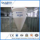 Câble d'alimentation humide sec automatique de porc