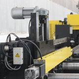 Swz1250 Máquina de perfuração CNC usados na estrutura de aço