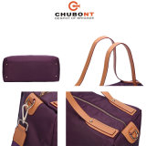 Chubont High Qualilty Fashion Travel Bag