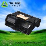 Cartucho de tóner láser compatible CT201937 / CT201938 y unidad de tambor CT350973 utilizado para Fuji Xerox DOCUPRINT P355D/M355df