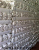 Il poliestere Hwp004 100% 320t giù insacca il tessuto per rivestimento