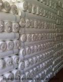 Hwp004 100% poliéster 320t Saco para baixo do forro de tecido