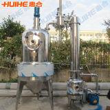Évaporateur chimique de la Chine (concentrateur) en vente