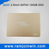 Goedkope SATA 6GB/S Sm2246en 3D MLC Nand Flits 120 GB SSD