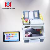 Cópia de Kukai e máquina de estaca chaves tubulares da duplicata para a venda