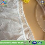 Bragas sanitarias femeninas no tejidas disponibles de los PP
